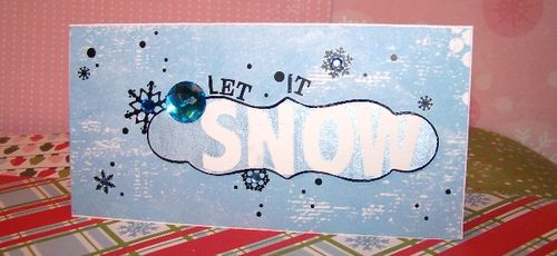 Let.it.snow.c.10.08