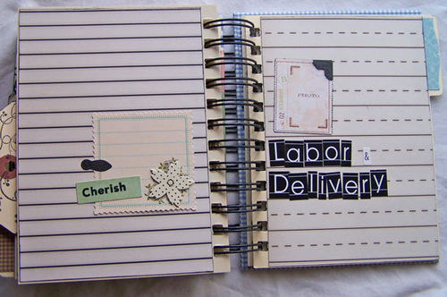 Labor-&-delivery