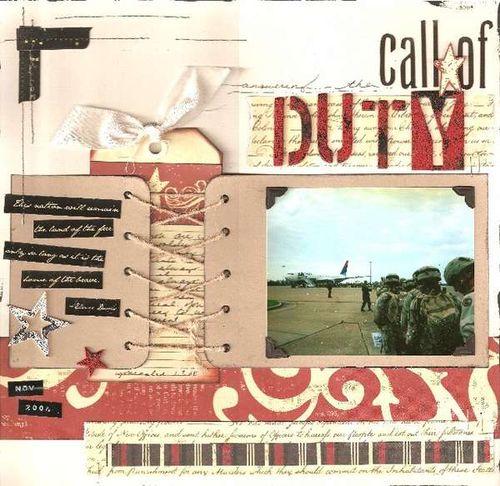 Callofduty_1