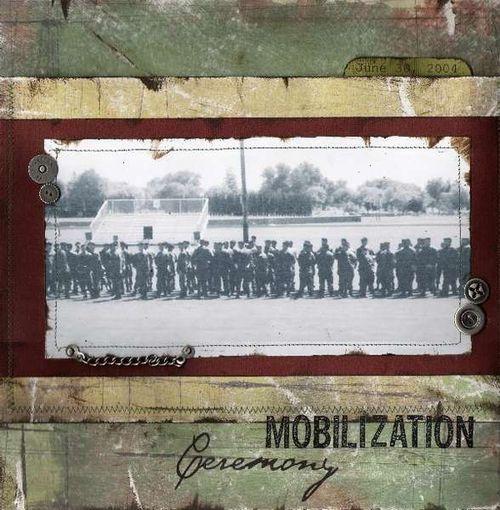 Mobilization_1