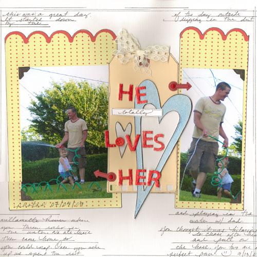 He-totally-loves-her