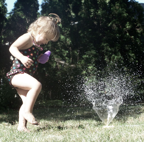 T-in-the-sprinkler-summer-0